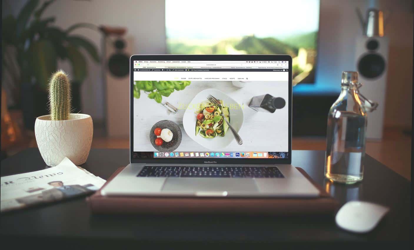 Cách reset SMC Macbook Pro