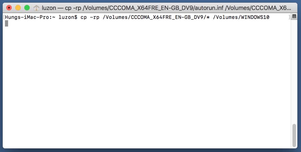 cp-rp-VolumesCCCOMA_X64FRE_EN-GB_DV9-VolumesWINDOWS10