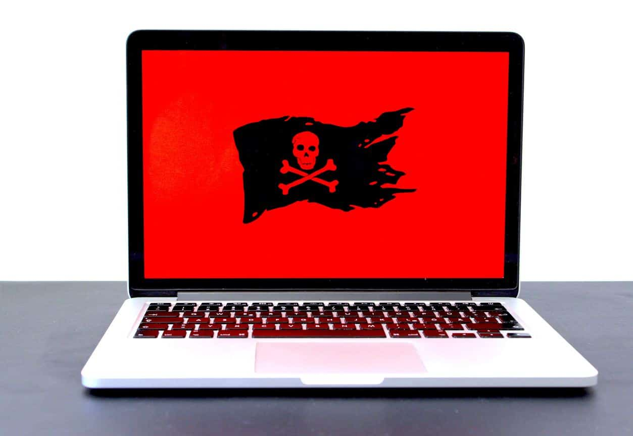 Có nên cài Antivirus trên Macbook