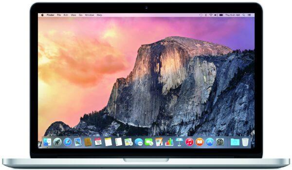 MF839 MF840 MF841 MF843 - Macbook Pro 13 inch 2015
