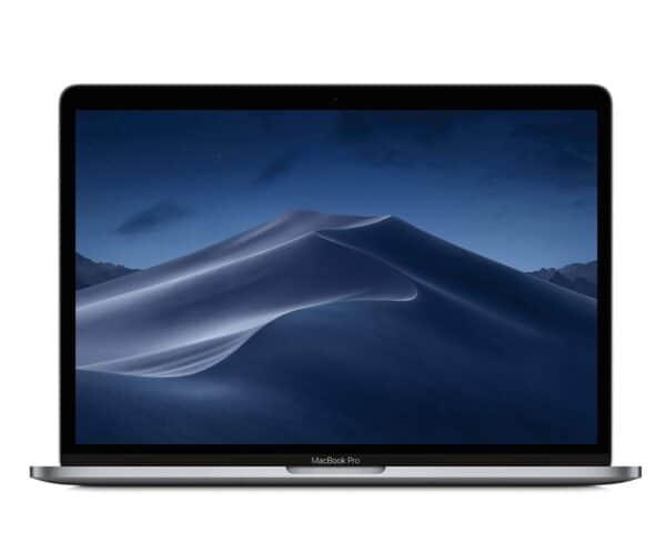 MPXQ2 MPXR2 MPXT2 MPXU2- Macbook Pro 13.3 inch 2017