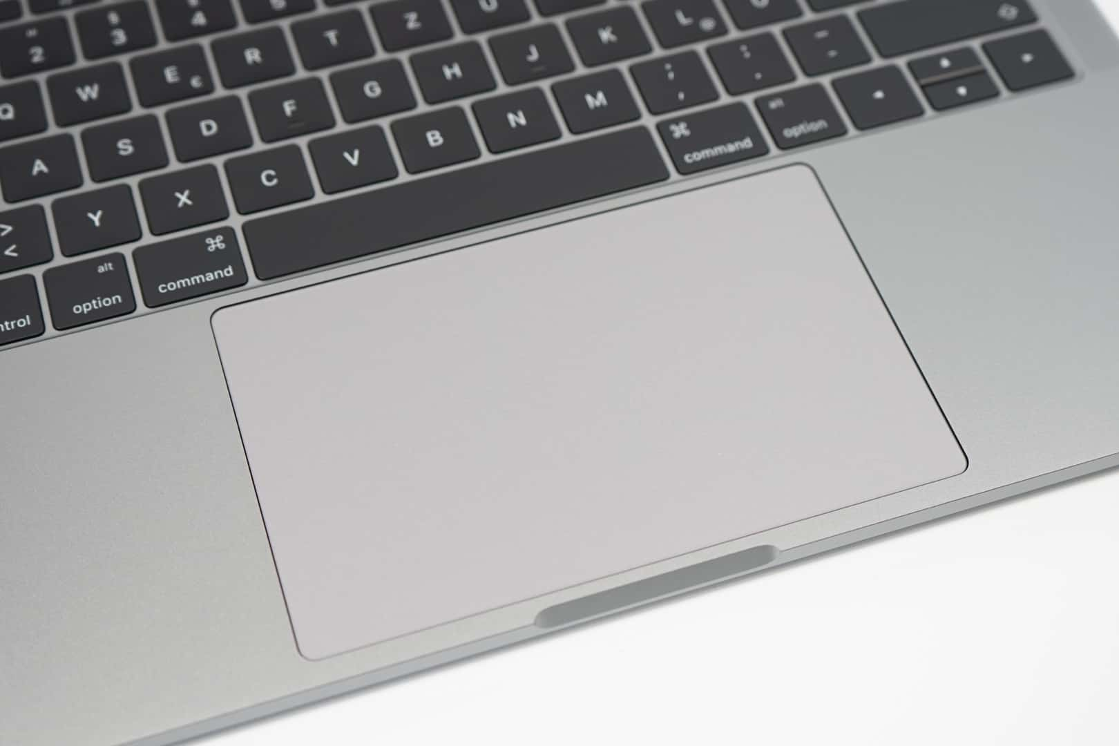 macbook mpxt2