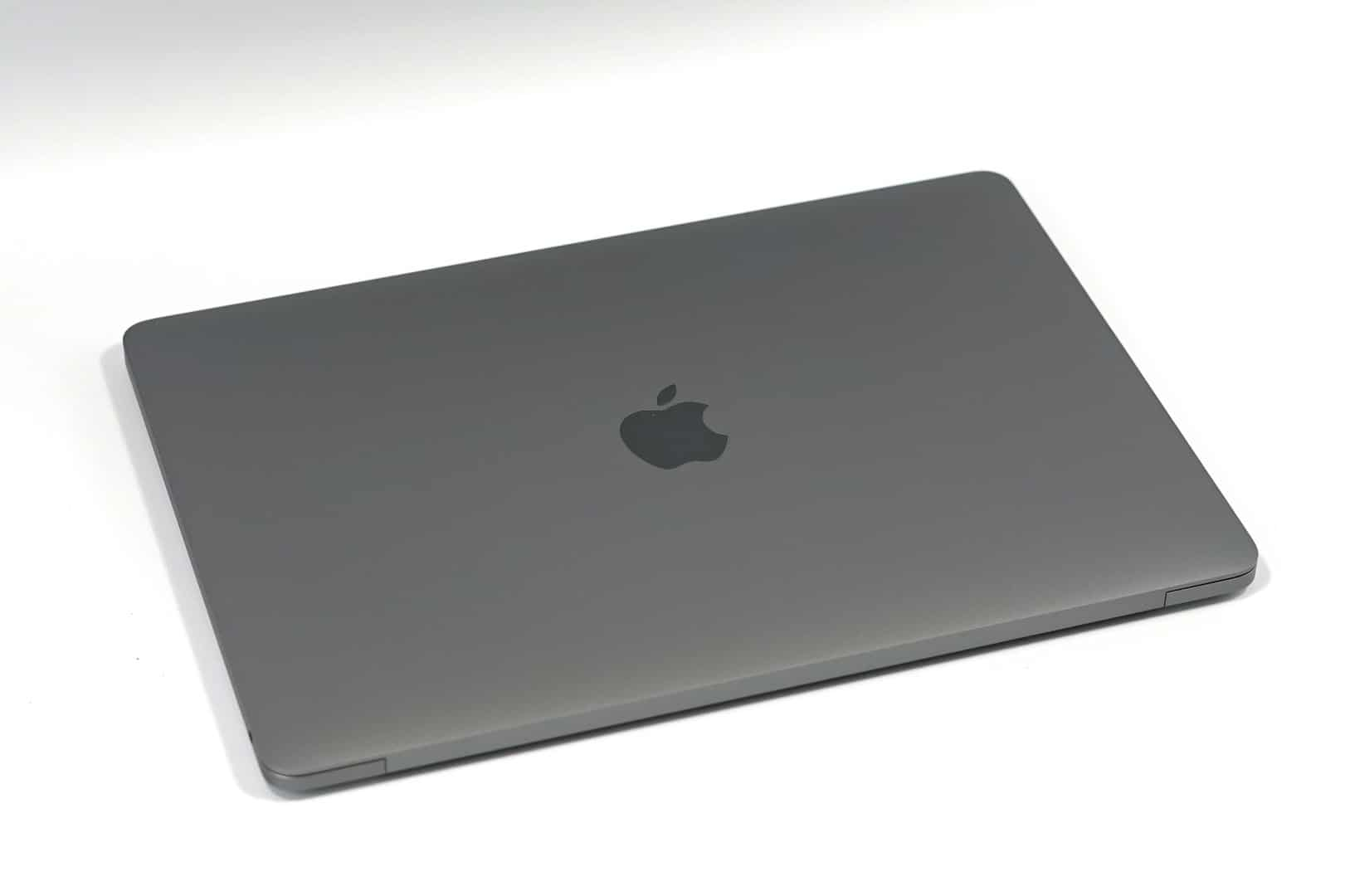 macbook pro 13.3 2017 mpxq2
