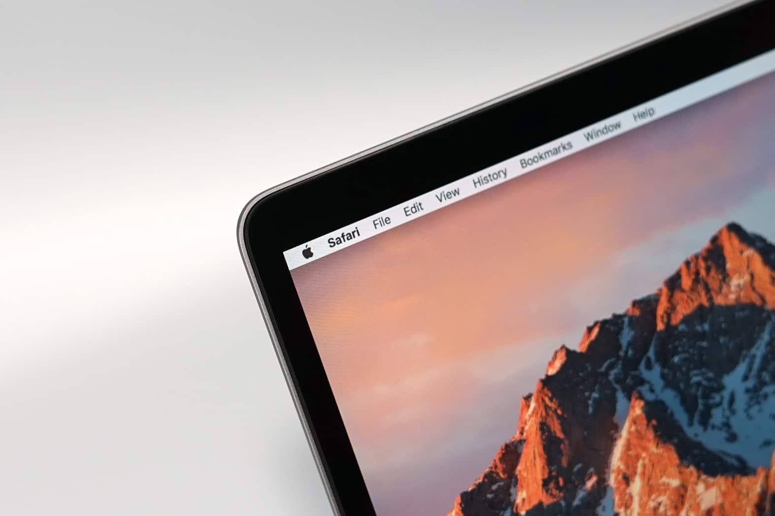 macbook pro mpxt2