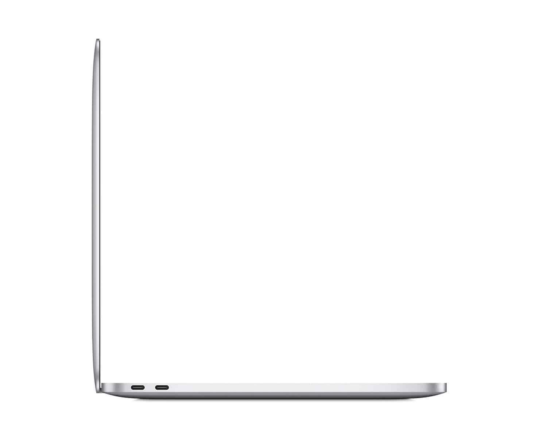 macbook pro 2017 mpxr2